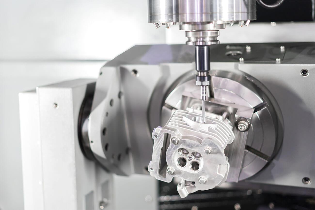 porftolio-vertical-millilng-centers-18